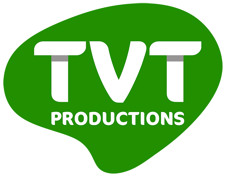 TVT Productions